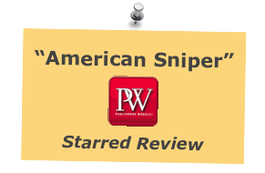 """American Sniper""